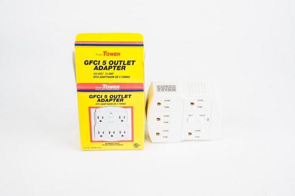 GFCI_5_outlet_adapter