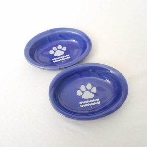 ceramic_pet_food_dish_set_of_2_cobalt_blue