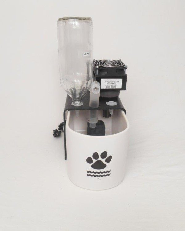high_capacity_ceramic_pet_water_fountain_for_cats
